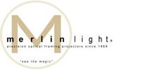 MerlinLight®